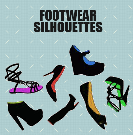 cover-footwear-silhouettes