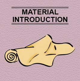 materials_cover