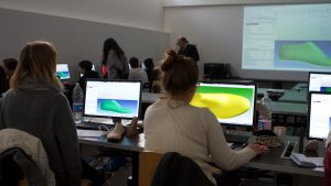 Arsutoria Footwear Cad Course